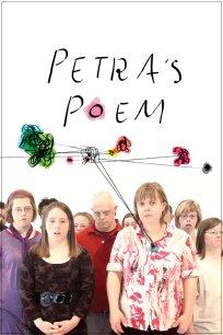 Petra's Poem (Clip 2)