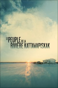 Le peuple de la rivière Kattawapiskak