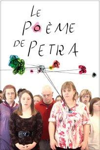 Le poème de Petra