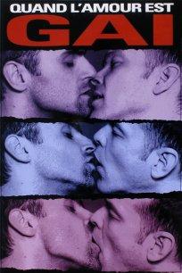 Quand l'amour est gai