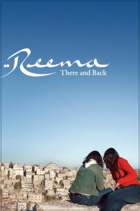 Reema, There and Back