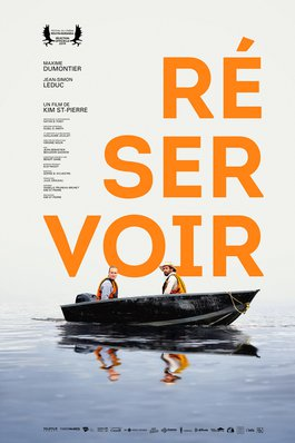Réservoir (English Version)