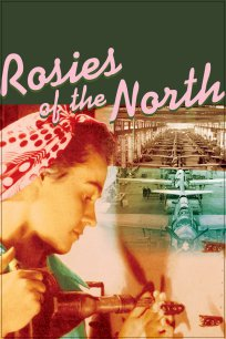 Rosies of the North
