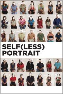 Self(less) Portrait