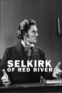 Selkirk of Red River