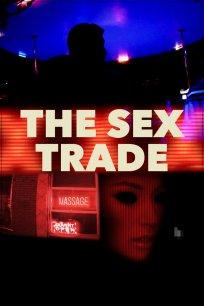 The Sex Trade