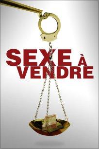 Sexe à vendre