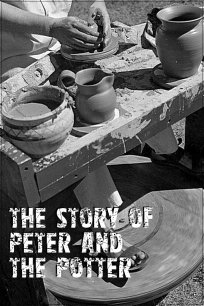 The Story of Peter and the Potter