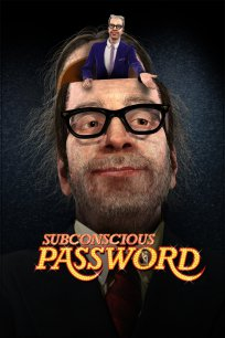 Subconscious Password (Clip)