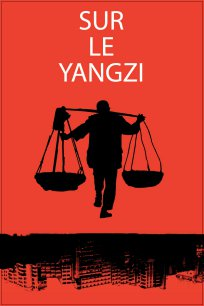 Sur le Yangzi