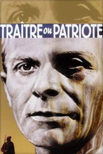 Traître ou patriote