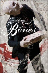 The Trembling Veil of Bones (Trailer)