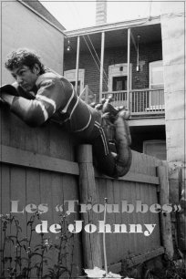 Les « troubbes » de Johnny
