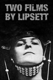 Two Films by Lipsett