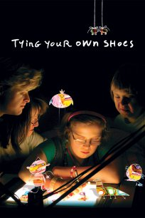 Tying Your Own Shoes