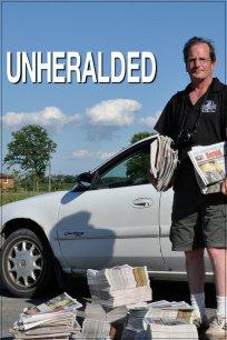 Unheralded
