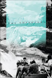 The Voyageurs