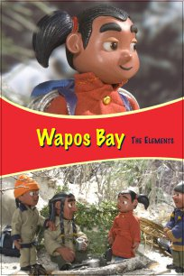 Wapos Bay: The Elements