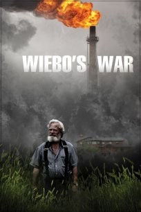 Wiebo's War (Trailer)
