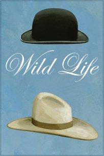 Wild Life (Clip 1)