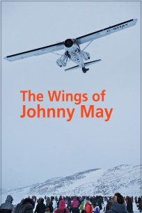 Les ailes de Johnny May - (Extrait)