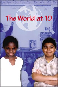 The World at 10