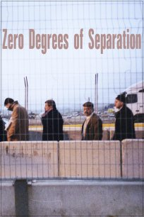Zero Degrees of Separation