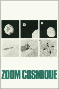 Zoom cosmique