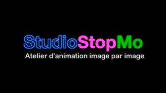 StudioStopMo - Introduction