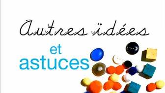 StudioStopMo - Autres idées et astuces : Introduction