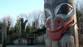 Architecture autochtone architecture vivante