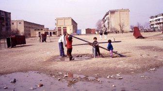 Chroniques afghanes