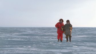 A Step Towards the Arctic - Reflections and Visions of the North