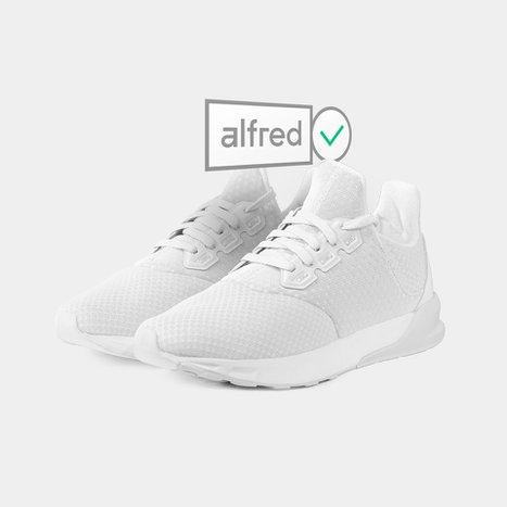 Alfred Premium