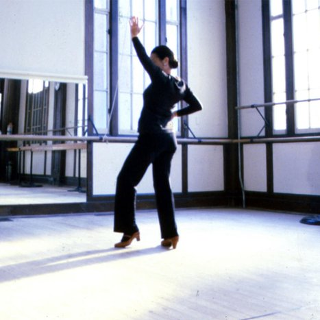 Flamenco à 5h15