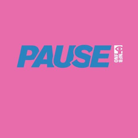NFB Pause