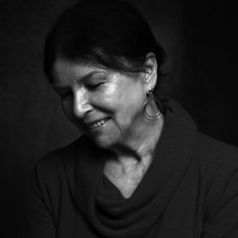 Alanis Obomsawin Film Page