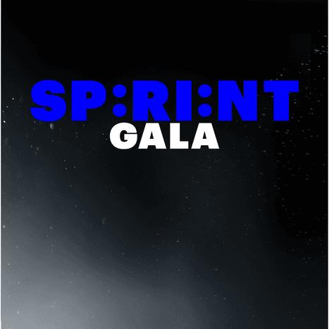 Sprint Gala