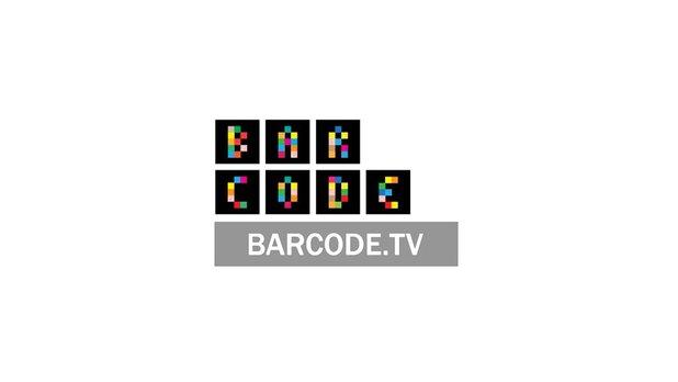 Barcode.tv