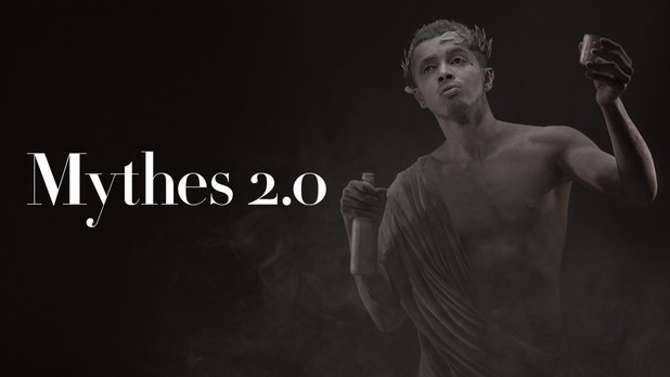 Mythes 2.0