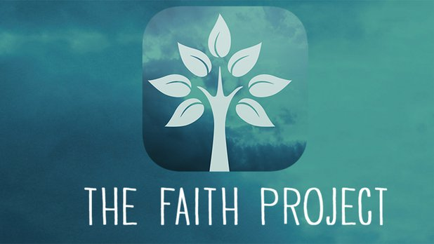 The Faith Project