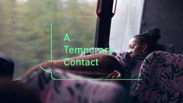 A Temporary Contact