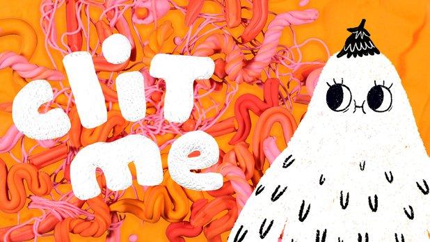 Clit Me