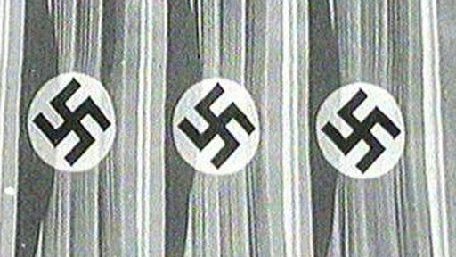 Behind the Swastika: Nazi Atrocities