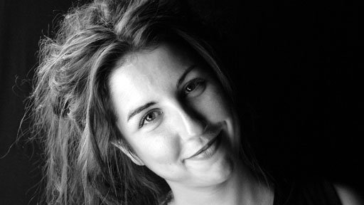 35ième Studio Acadie - Entrevue Anika Lirette