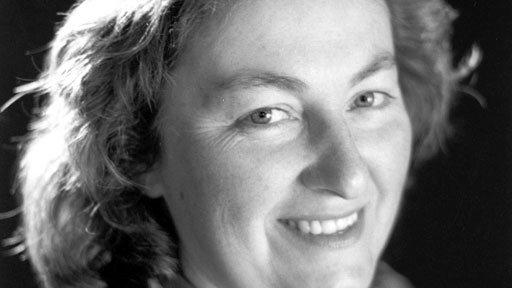35 ans de création du Studio Acadie (Entrevue avec Ginette Pellerin)