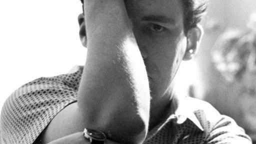 Claude Jutra, portrait sur film