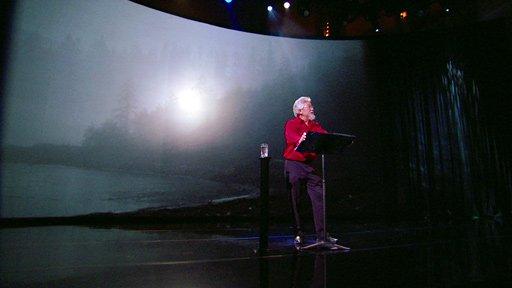 Force of Nature: The David Suzuki Movie (Clip 4)