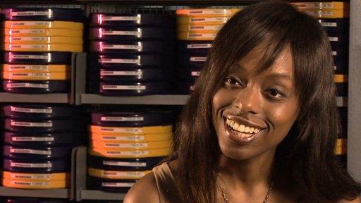 Médecins sans résidence - entrevue avec la réalisatrice - Perspectives d'une réalisatrice-comédienne