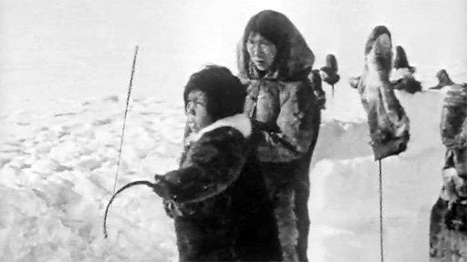 Stefansson: The Arctic Prophet